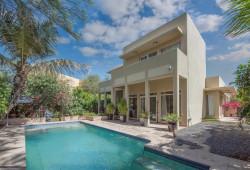 3 Bedrooms villa for sale in Saheel, Arabian Ranches, Dubai, Saheel 1, Saheel, Arabian Ranches, Dubai