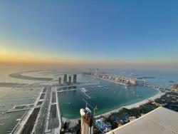 , Elite Residence, Dubai Marina, Dubai
