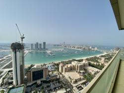 , Ocean Heights, Dubai Marina, Dubai